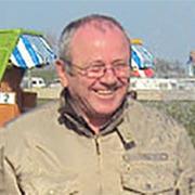 Петр, 48, г.Овьедо