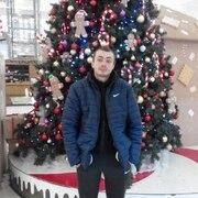 Вовчик, 31, г.Черкассы