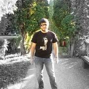 Артурий, 30, г.Ессентуки