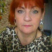 Mila, 56