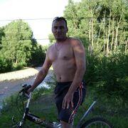 Дмитрий, 43