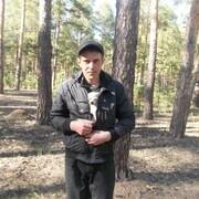 константин, 36, г.Рубцовск