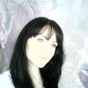 Татьяна, 30, г.Феодосия