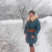 Юличка, 23, г.Энергодар