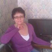 Наталья, 61, г.Березовский