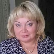 надежда, 47, г.Хабаровск