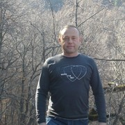 Владимир, 44, г.Волгодонск