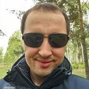 Альберт, 35, г.Челябинск