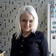 Мадина, 30, г.Уфа