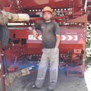 Александр, 30, г.Ростов-на-Дону