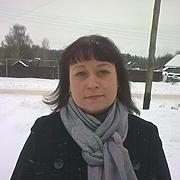 Таня, 37, г.Заволжье