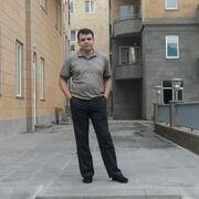 ARMAN, 34