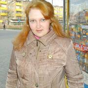 Ольга, 33, г.Борисов