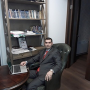 Denis, 34, г.Саратов