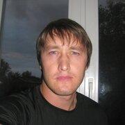 Денис Чернюк, 30, г.Красноярск