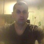 витя, 38, г.Коростень