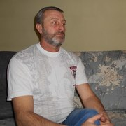 Владимир, 51, г.Барнаул