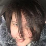 Марина, 34, г.Сергиев Посад