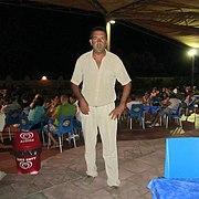 Aldo, 51, г.Corigliano Calabro