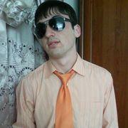 Резуан, 29, г.Баксан