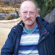 Alex, 53, г.Лоухи