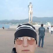 akaki, 37, г.Тбилиси