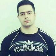 Орхан, 50, г.Баку