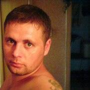 SERGEY CHUNAREV, 30, г.Уфа