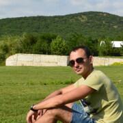 Дмитрий Жарков, 31, г.Ульяновск