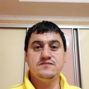 Николай, 39, г.Киев