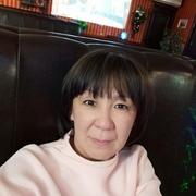 Валентина, 42, г.Балаково