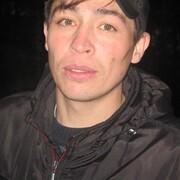Дмитрий, 33, г.Горно-Алтайск