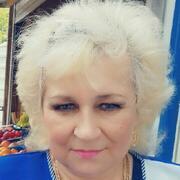 зиля, 50, г.Нижнекамск