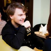 Ян, 24, г.Севастополь