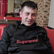 Денис, 35, г.Озерск