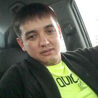тимур, 32 года, Рак, Москва