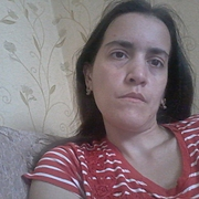 llala, 32, г.Иерусалим