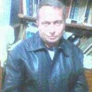 Алексей, 50, г.Гаврилов Ям
