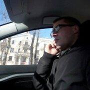 Илья, 28, г.Северодвинск