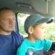 Игорь, 42, г.Минск