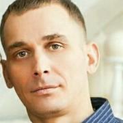 Игорь, 38, г.Череповец