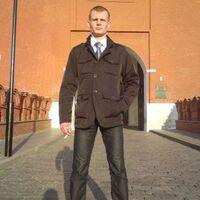 Алексей, 34 года, Козерог, Москва
