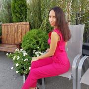 Ольга, 32, г.Чебоксары