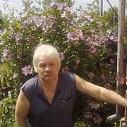 Владимир, 56, г.Прохладный