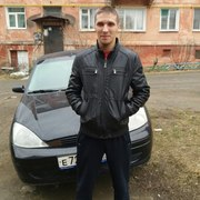 Сергей, 24, г.Серов