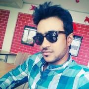 P I N K U, 29, г.Дакка