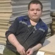 виталий, 25, г.Озерск