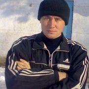 Эльдар, 41, г.Заамин