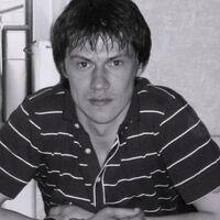 4inenoff, 41 год, Рыбы, Москва
