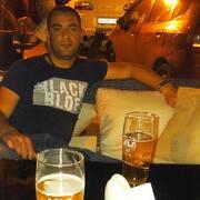Arno, 24, г.Тбилиси